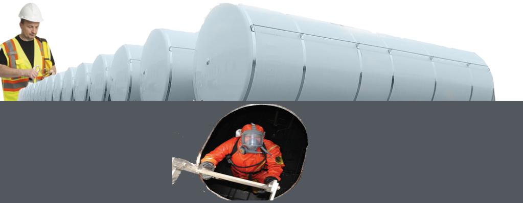 Bonifica-Serbatoi-Cisterne