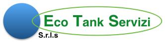 Eco-tank servizi Bonifica Serbatoi Cisterne